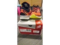 Brand new running shoes new balance 1080v7