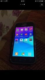 Samsung j1 unlocked