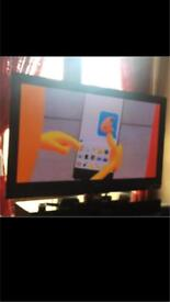 """LG 60"""" Smart TV £315, in very good and working condition need to go by Sunday"""