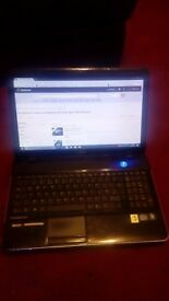 FUJITSU LIFEBOOK LAPTOP CORE i5/6GB RAM/750HDD/WEBCAM/15.6 SCREEN/USB/HDMI/WINDOWS 10/ NO OFFERS
