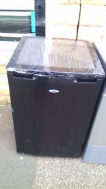 Undercounter Freezer slightly marked Ex display