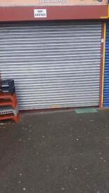Shop / Office To Let