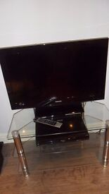 Toshiba Colour TV 32inc.