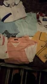 Designer Clothes bundle
