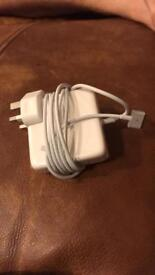 MacBook Pro Retina 13' MagSafe 2 Charger
