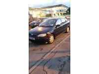 Vauxhall Astra 1.7 Diesel Izuzu engine MOTED bora,leon,golf,peugeot