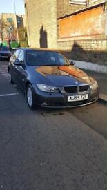 BMW 3 Series 2.0 2006 Diesel For Sale