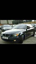 SELL MY BMW 2009
