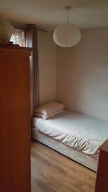 Single room available in South London, call me now 07429478909