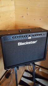 Blackstar ID:260 60watt 2 X 12 Programmable Combo.