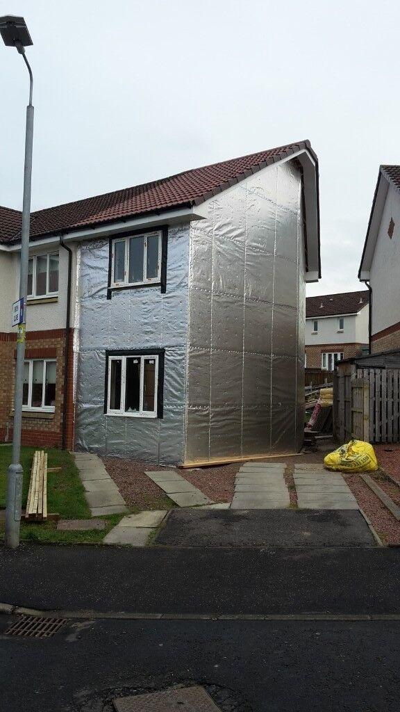 House Extension Kit Garage Conversion Loft Conversion Kitchen And