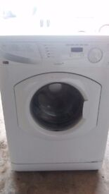 hotpoint 6kg wf740 1400 spin.