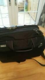 Thinktank camera bag.Urban Disguise 50
