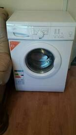 Statesman MXW 10352 Washing machine