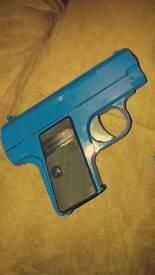 BB bullet 'toy