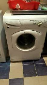 Washing machine from Maesteg area