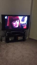 """40"""" Tv great condition"""