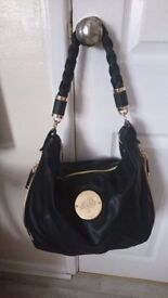 Designer look Handbag. Excellent condition.