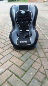 Car seat £30