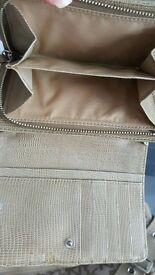 DKNY Handbag and Purse