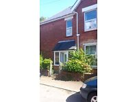 Large 5 Double Bedroom house situated in the popular location of Winton.