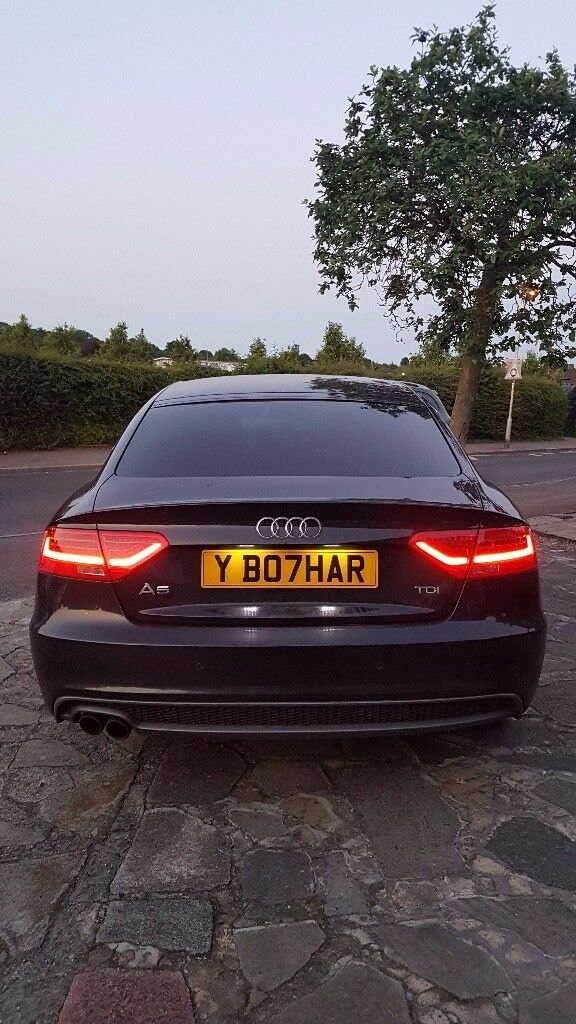 Cherished Private Number Plate, Y BOTHER, Sports, Fast car, GTR, M3, AMG, C63