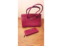 FIORELLI Handbag & Wallet Purse BRAND NEW