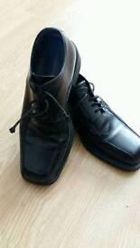 river island mens shoes