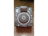 2 x Denon CDJ SC2900 USB + Link function Good condition, power leads, boxed £600 + P+P ono