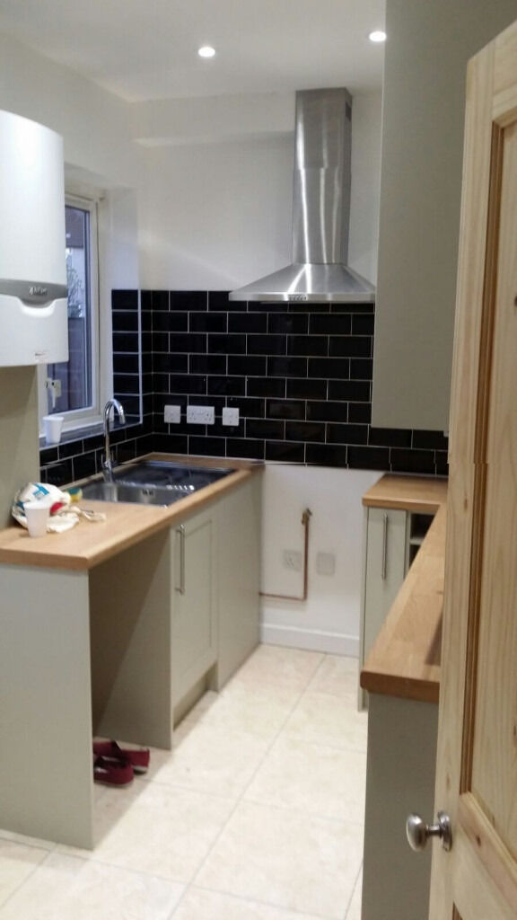 Beautiful 3 bed House for rent in Dagenham