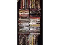 570 dvds for sale