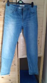 Mens Jeans x 5 pairs