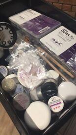 Nail Technician Starter Kit