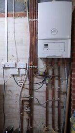 Electrician Hackney, Islington, Camden, Harringay, Waltham Forest !!Emergency Calls!!