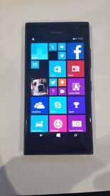 Smartphone Nokia Lumia 735