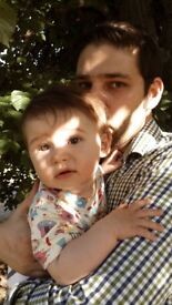 MY NATIVE ENGLISH LESSONS OR GERMAN OR TURKISH FOR YOUR MOTHER/ FATHER/ BABY PHOTOGRAPHY SKILLS