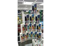 SAMSUNG A51 UNLOCKED BRAND NEW BOXED OPEN ON ALL NETWORKS ALL COLORS AVAILABLE