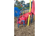 Dunbar Childcare - Daycare spaces available