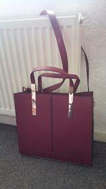 Large Ladies Bag