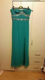Lipsy size 12 dress