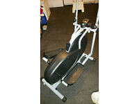 Cross Trainer - Fully working and in excellent condition.