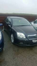 Breaking cars for parts vectra, Avensis, mondeo, transit, corsa, suzuki, toyota previa and rav 4