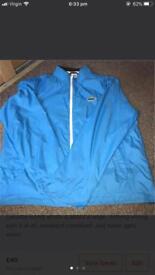Men's Lacoste jacket