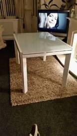 Harveys Dining table