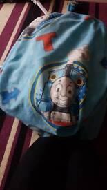 Thomas bean bag
