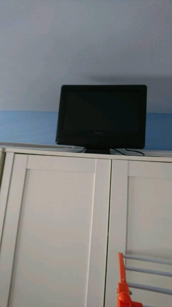 20 inch tv