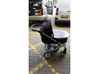 Mamas and Papas Pushchair (stroller)