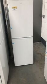 Logik Fridge Freezer *Ex-Display* (12 Month Warranty)