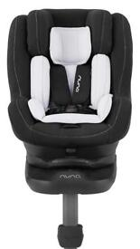 Nuna Rebl Plus Car seat *brand new and boxed*