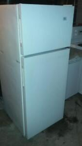 Apartment Size Freezers | Kijiji in Calgary. - Buy, Sell & Save with ...
